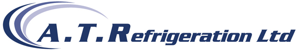 Cornwall Refrigeration Air and Conditioning Logo
