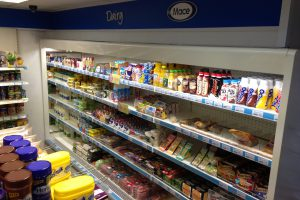 IMG 2768 1 300x200 - Refrigeration Installation St Austell Cornwall