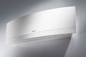 air conditioning 300x200 - Refrigeration and Air Conditioning Engineers in Cornwall