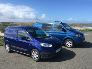 Cornwall Refrigeration & Air Conditioning Engineers