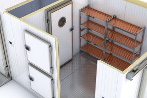 cold rooms 300x200 - Refrigeration and Air Conditioning Engineers in Cornwall