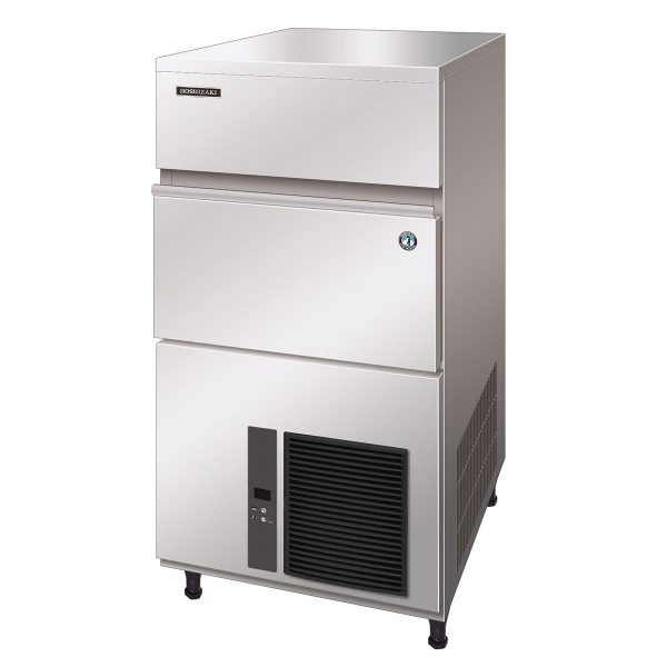IM 100NE HC Cuber Self Contained 1 600x600 - Ice Machines