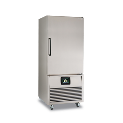 Upright Blast Chillers & Freezer Cabinets in Cornwall